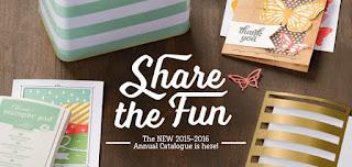 http://su-media.s3.amazonaws.com/media/catalogs/2015-2016%20Annual/20150601_AnnualCatalog_en-GB.pdf