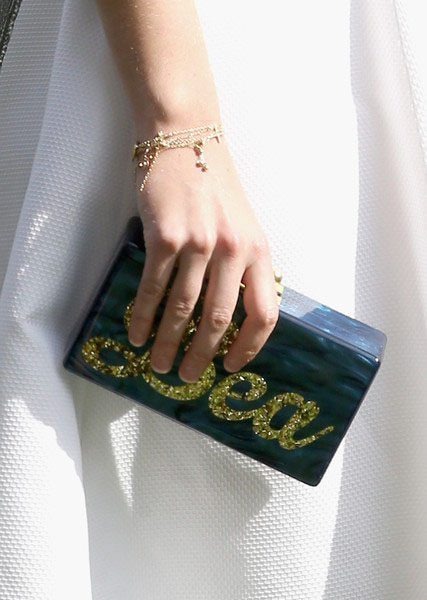 detail of the clutch photo by chris images europe