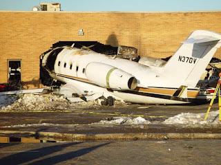 Platnium+Jet+Management+teteroboro+crash
