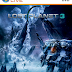Download Lost Planet 3 PC Game Full Version