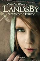http://www.manjasbuchregal.de/2015/08/gelesen-landsby-zerbrochene-traume-von.html