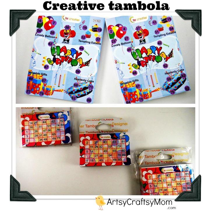 Creativetambola1
