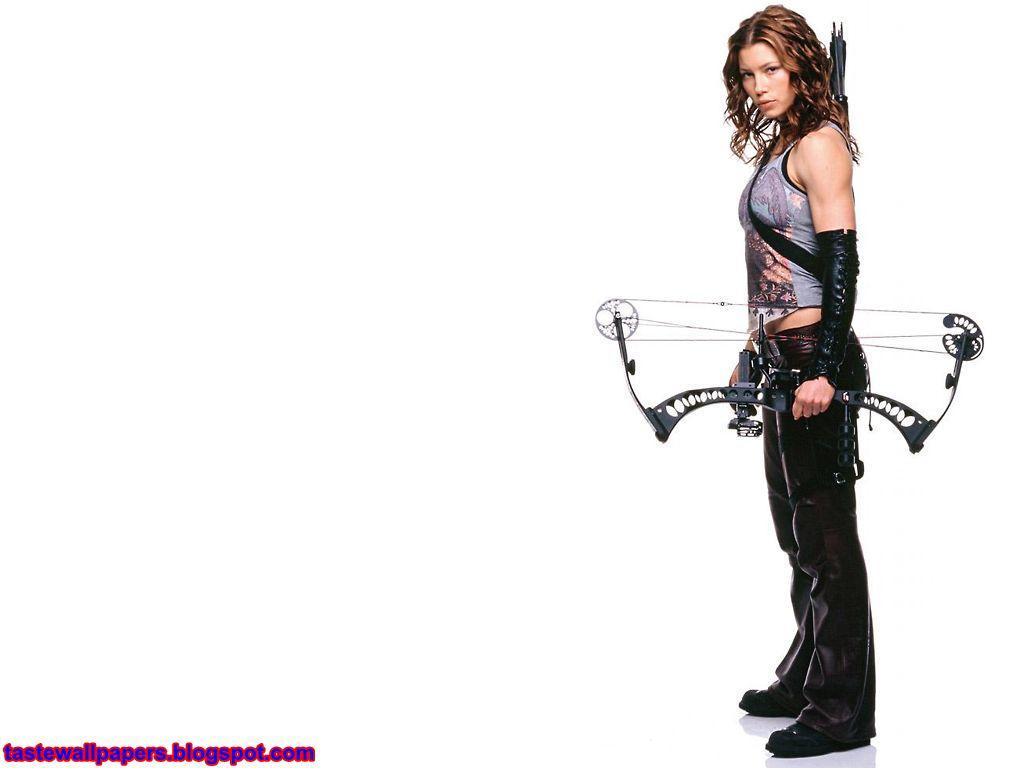 http://1.bp.blogspot.com/-nMfSd2SLxoU/Tq0Rqn8jgII/AAAAAAAAHzY/PgunSd3lfO4/s1600/Jessica_Biel_hq_wallpapers-fighter.jpg