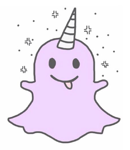 Snapchat 'jemlouiseee'