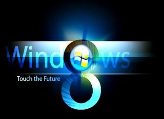 Big Brother: O Windows 8 está te vigiando!