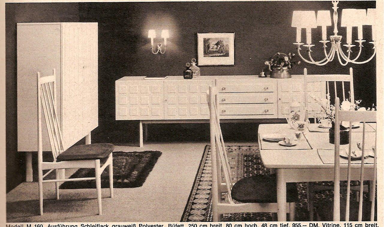 diepuppenstubensammlerin wohnungseinrichtung 1969 modella doll 39 s house rooms. Black Bedroom Furniture Sets. Home Design Ideas