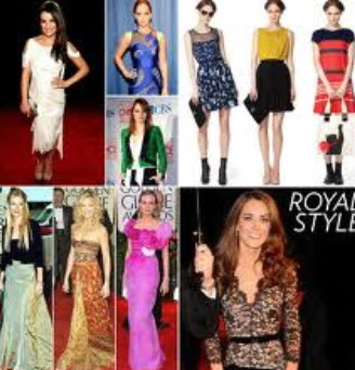 nigerian fashion trend