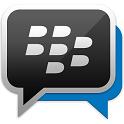 logo of bbm apk