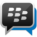 BBM apk v 1.0.2.83 Official Download