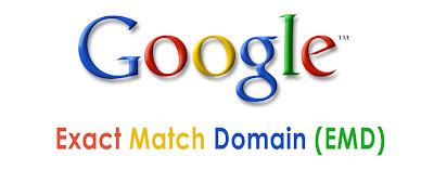 Google EMD Güncellemesinin Getirdikleri Götürdükleri