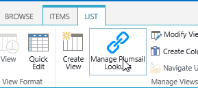 SharePoint 2013 Cross-site Lookup