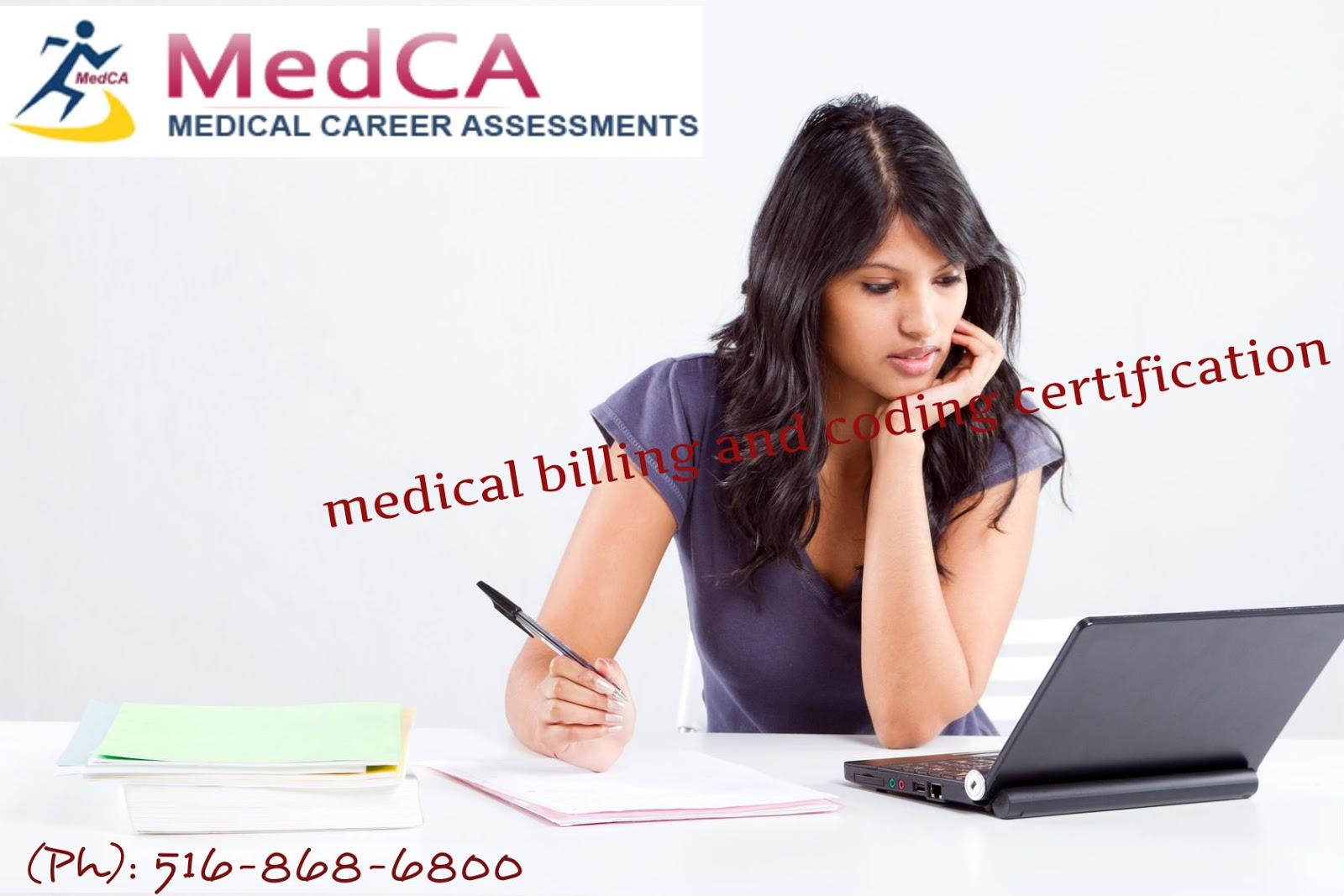 Medca Inc