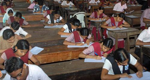 Other related tiltles SSLC Exam result 2015 10th exam result 2015 2015 SSLC / 10th result Kerala Pareekhabhavan SSLC Result 2015 IT @ School SSLC Result 2015 keralaresults.nic.in SSLC 2015 www.results.kerala.nic.in SSLC 2015 Kerala 10th result 2015