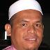 Pilihan Raya Kecil DUN Merlimau: Timbalan Yang Dipertua Kawasan Jasin & Timbalan Ketua Dewan Pemuda PAS Negeri Terpilih Jadi Calon Pakatan !!