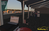 Poznan Circuit Simulator 9