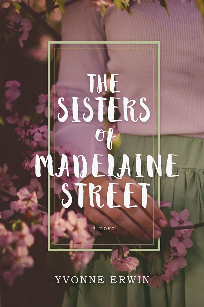 The Sisters of Madelaine Street