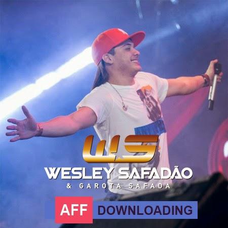 Baixar – Wesley Safadão & Garota Safada – Castanhal – PA – 12.09.2014