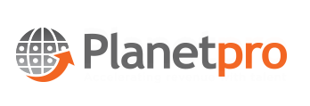 Planetpro Inc Recruiting Freshers | Technical Analyst