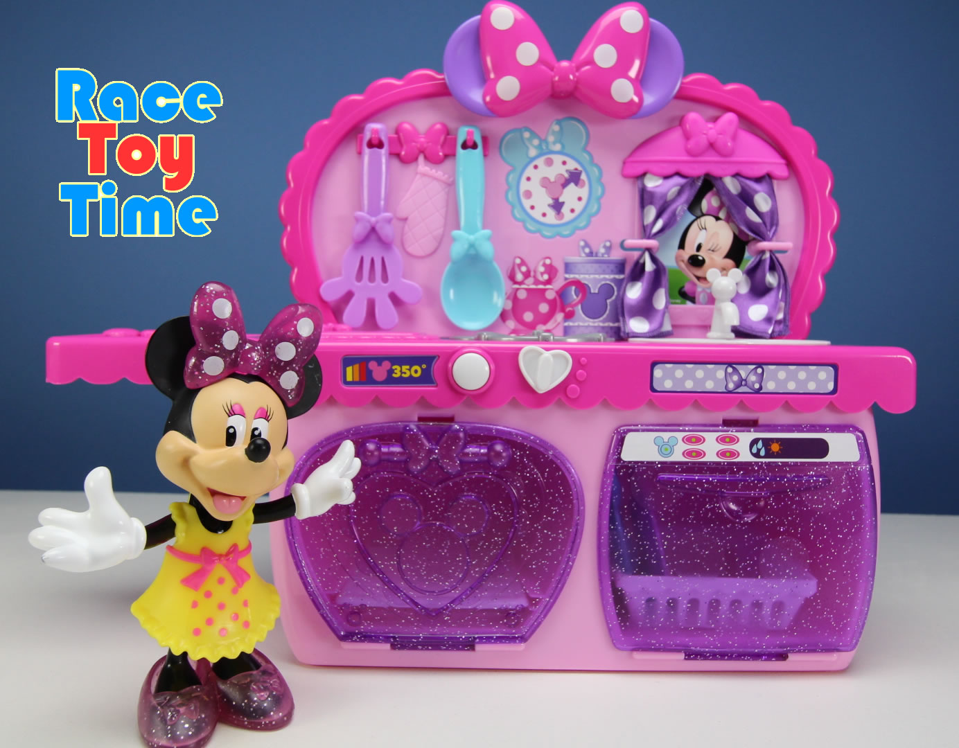 minnie mouse bowtique kitchen home design ideas | kristybaby