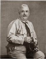 Raymond S. Spears
