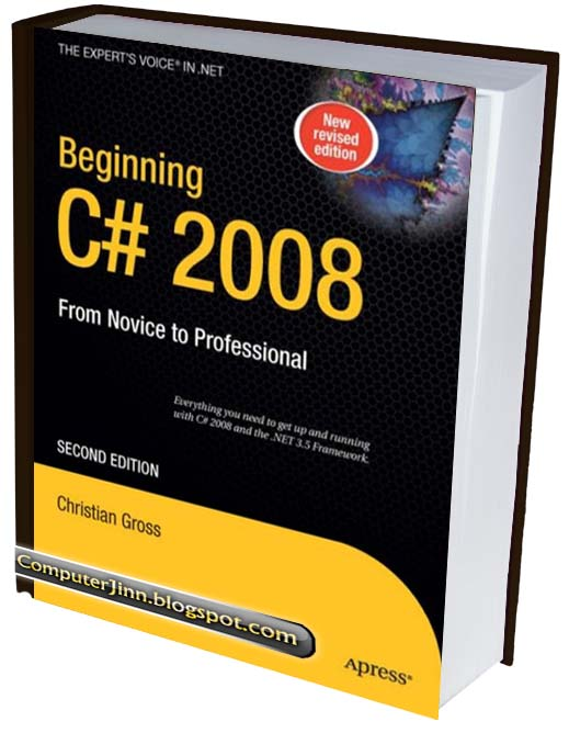 ebook Photoshop CS2