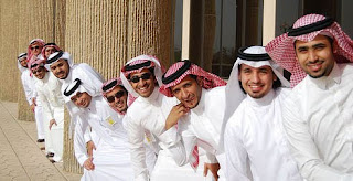 jiddah single men Meeting women from jeddah, singapore has never been easier welcome to the simplest online dating site to date, flirt, or just chat with jeddah women it's free to register, view photos, and send messages to single men and women in the jeddah area.