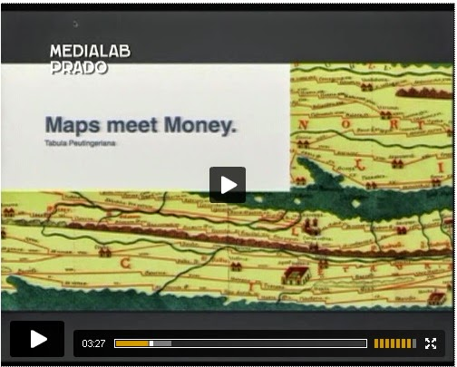 http://medialab-prado.es/mmedia/14462/view
