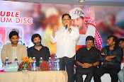Julayi Double Platinum Disk function Photos-thumbnail-18