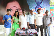 Chunni Movie launch photos-thumbnail-16