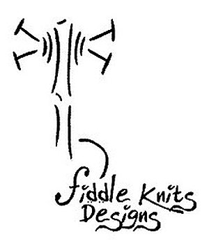 Fiddleknits Designs