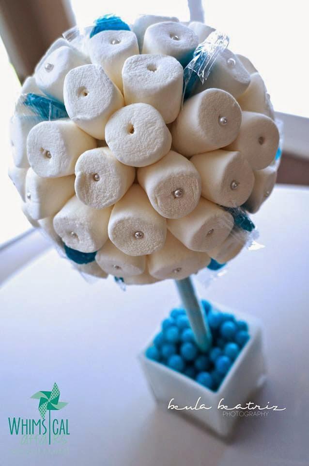 Frozen candy bar favors party invitations ideas Frozen party favors