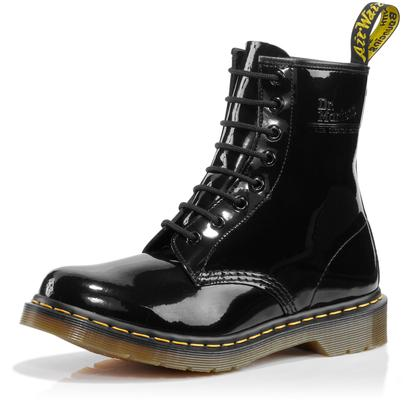 You Shoes Dr All For Me Martens nUaSBYqax