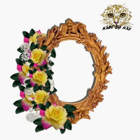 http://1.bp.blogspot.com/-nN0y8Ht4OSA/U7FpPppfHQI/AAAAAAAADa8/_42baS6NEoQ/s1600/Floral+Frame+tn.jpg