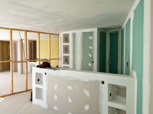 39 r habilitation maison bioclimatique tresses. Black Bedroom Furniture Sets. Home Design Ideas