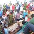 Ngư dân Quảng Ngãi bị bắn chết ở Trường Sa