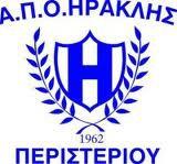Logo Ηρακλής