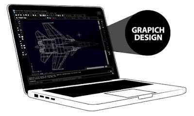 Program Pengolah Desain Grafis