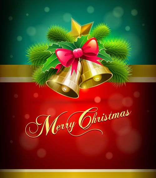 Merry-Christmas-text-vector-design-with-bells-and-bow-background-image-wthout-watermark.jpg