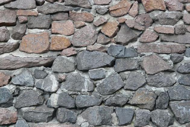 20 texturas de piedra y rocas para descargar gratis jhon Marble wall finish