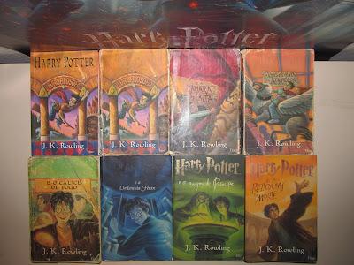 http://1.bp.blogspot.com/-nN678aUJbeI/TbHrsvcVt8I/AAAAAAAABBQ/3oPBSclP6kw/s1600/Harry+Potter+Personal+Collecion+07.jpg