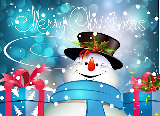 New Year 2014 Greetings Cards Download: Merry Christmas 2014 Quotes ...