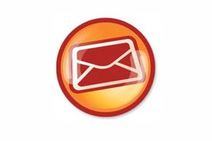 Are your private emails, text messages conversations secure?