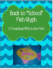 http://www.teacherspayteachers.com/store/teaching-fifth-in-the-fort