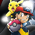 Pokemon Platinum Puzzle