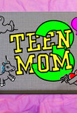 Teen Mom 3 Season 1, Episode 14 Finale Special – Check Up with Dr. Drew