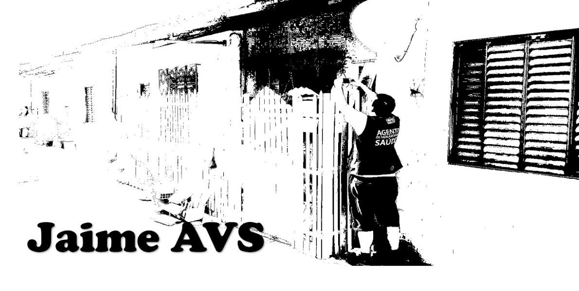 Jaime AVS