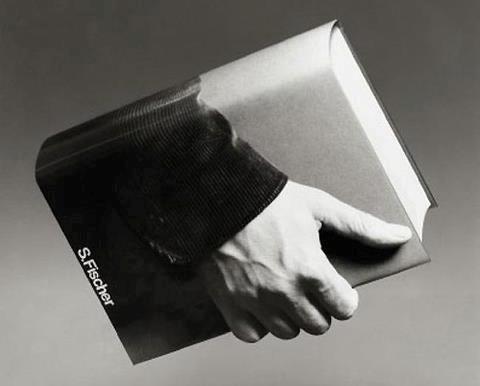 La lectura d'un bon llibre és un diàleg incessant que el llibre parla i l'ànima contesta.