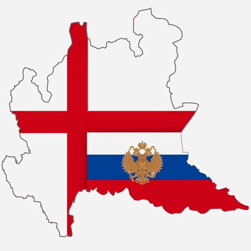 Lombardia-Russia