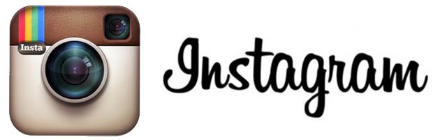 mira bei Instagram