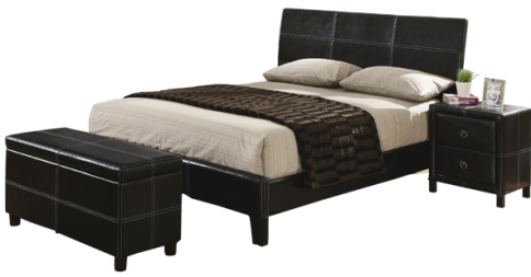 Stellar Is The Leading Furniture Stores Offers Modular Office Online Shops Home Across Indore Mumbai Bangalore Delhi